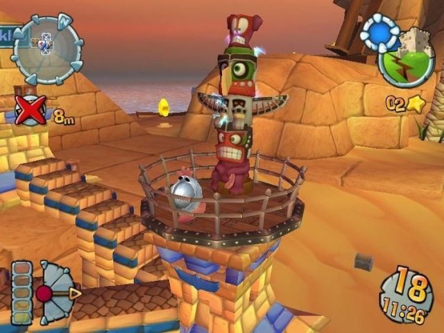 worms-forts-under-siege-8bd56e21-5484-4480-812d-56955b07737-resize-750-3915453