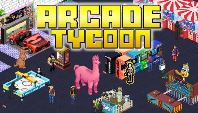 arcade-tycoon-free-download-8286253