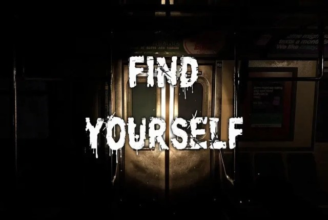 find-yourself-repack-games-4347224
