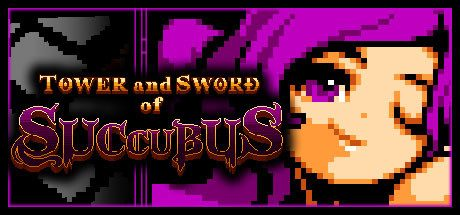 tower-and-sword-of-succubus-free-download-pc-game-9814824
