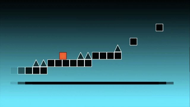 theimpossiblegame_pc_review-4779674