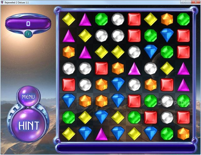 bejeweled-2-deluxe_2-9883146
