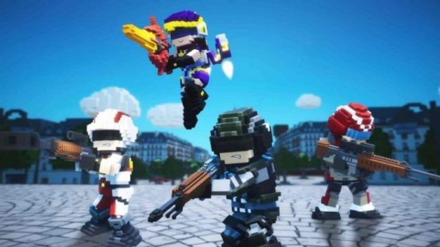 earth-defense-force-world-brothers-release-date-japan-siliconera-710x400-3603077