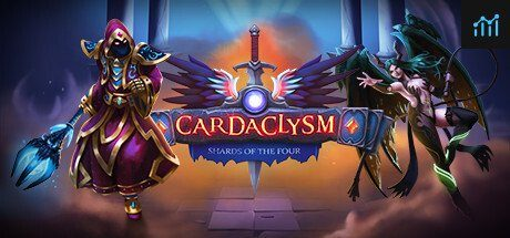 cardaclysm-system-requirements-9816933