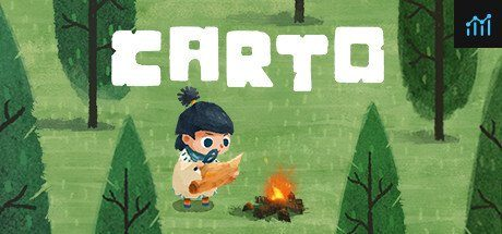 carto-system-requirements-9890319