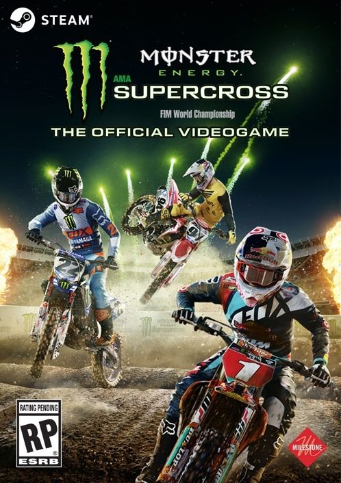 game-steam-monster-energy-supercross-the-official-videogame-cover-1600262