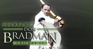 Download Don Bradman Cricket 17 for PC