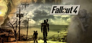 Fallout 4 PC Download Game Full Version