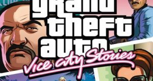 GTA Vice City 5 Game Free Download Full Version for PC
