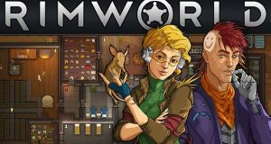 IGG Games Rimworld Torrent Download