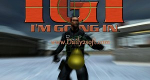 Project IGI 4 PC Game Setup Free Download Full Version