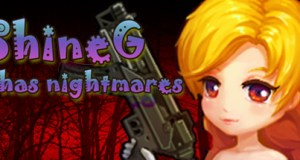 ShineG Has Nightmares Free Download
