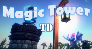 Magic Tower Free Download