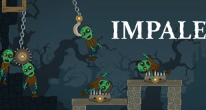 Impale Free Download