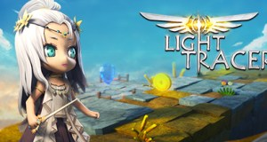 Light Tracer Free Download