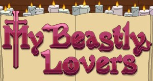 My Beastly Lovers Free Download
