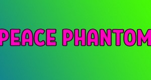 Peace Phantom Free Download