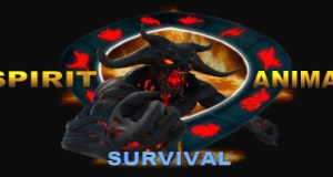 Spirit Animal Survival Free Download