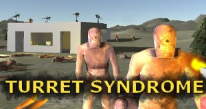 TURRET SYNDROME Free Download
