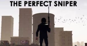 The Perfect Sniper Free Download