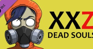 XXZ Dead Souls Free Download