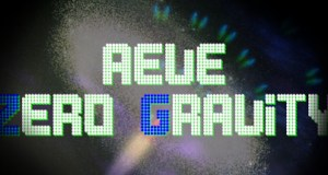 Aeve Zero Gravity Free Download PC Game