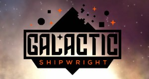 Galactic Shipwright Free Download PC Game