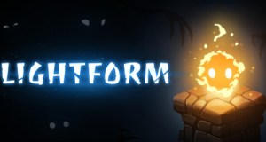 Lightform Free Download PC Game
