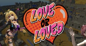 Love or Loved - A Bullet For My Valentine Free Download