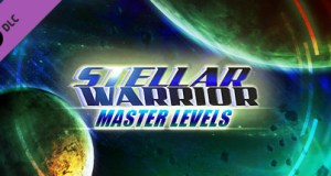 Stellar Warrior Master Levels Free Download DLC