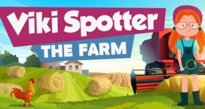 Viki Spotter The Farm Free Download