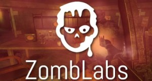 ZombLabs Free Download PC Game