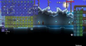 IGG Games Terraria Torrent Download