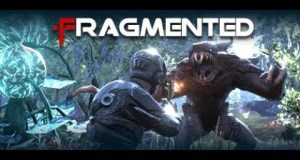 Ocean of Games Fragmented Game Free Download