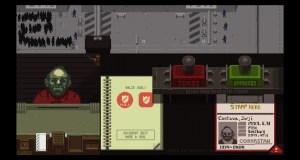 Papers Please Torrent Download