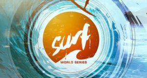 Surf World Series Free Download