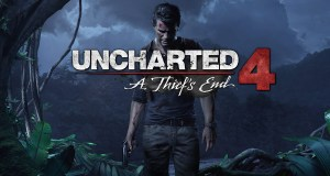 Uncharted 4 PC Download Free Full Version