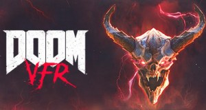 DOOM VFR IGG Games