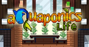 Aquaponics Life Free Download