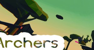 Archers Free Download