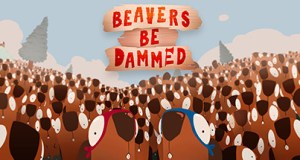 Beavers Be Dammed Free Download