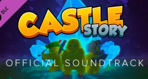 Castle Story OST Free Download