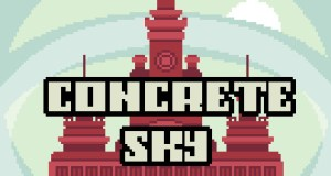 Concrete Sky Free Download