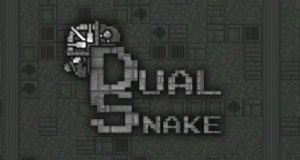 Dual Snake Free Download