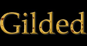 Gilded Free Download