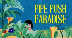 Pipe Push Paradise Free Download