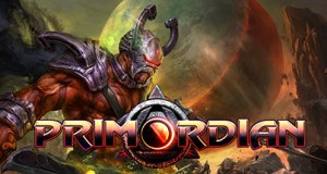 Primordian Free Download