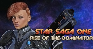 STAR SAGA ONE - RISE OF THE DOMINATORS Free Download