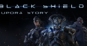 BlackShield: Upora Story Free Download