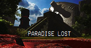 Paradise Lost: FPS Cosmic Horror Game Free Download